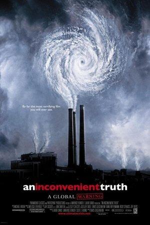 Inconvenient Truth