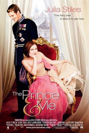 Prince & Me