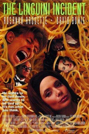 Linguini Incident