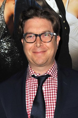 Eric Warren Singer