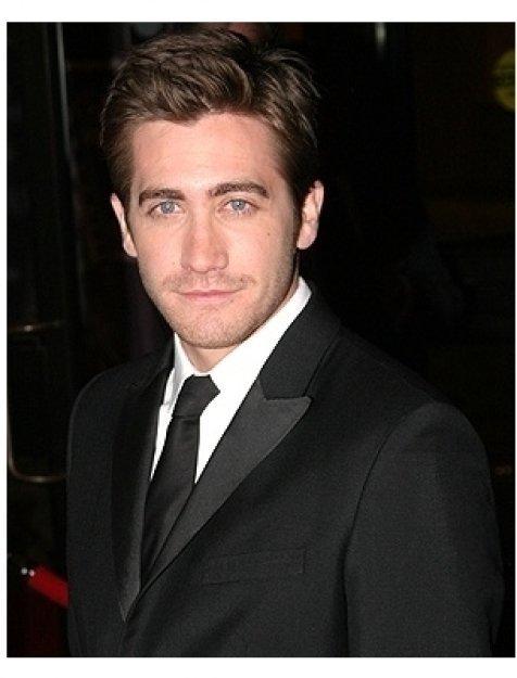 2006 Palm Springs Film Festival Award Photos: Jake Gyllenhaal