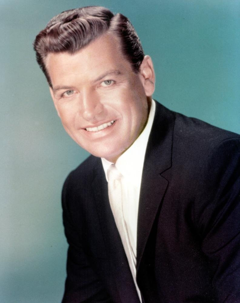 Richard Egan